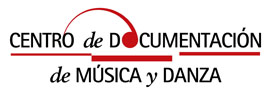 Documentation Center of Music and Dance
