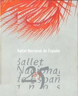 Ballet Nacional de España: 25 años