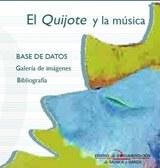 El Quijote y la música