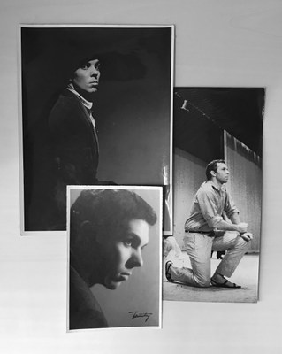 Alberto Lorca.jpg