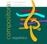 Catálogo compositoras