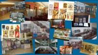 Exposiciones.jpg