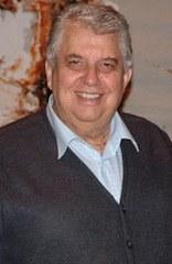 Lothar Siemens