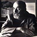 Luis de Pablo Costales