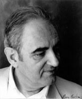 Tomás Marco Aragón