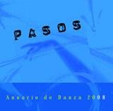 Pasos. Anuario de danza