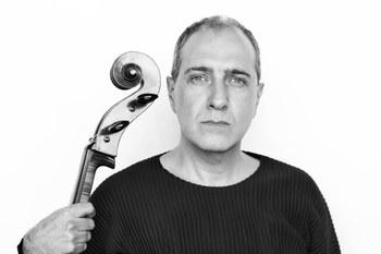 Asier Polo y Félix Ibarrondo, Premios Nacionales de Música 2019