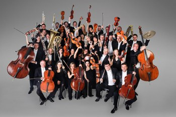 El triste final de la pionera Orquesta de Cadaqués