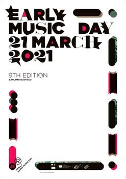 Europa celebra el Día de la Música Antigua