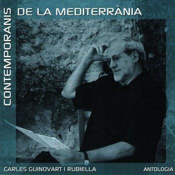 Fallece el compositor Carles Guinovart