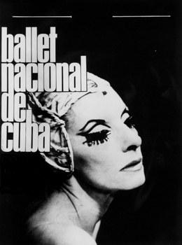 Muere Alicia Alonso, última diva del ballet clásico, a los 98 años